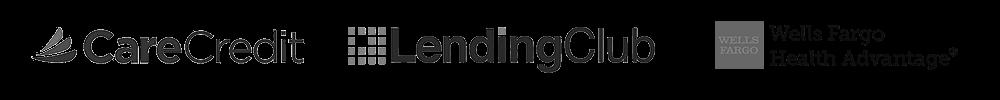 logo-together