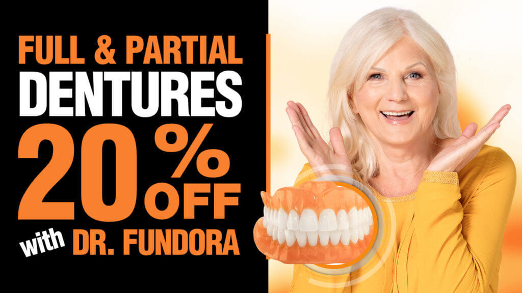 Dentures-1-1024x576
