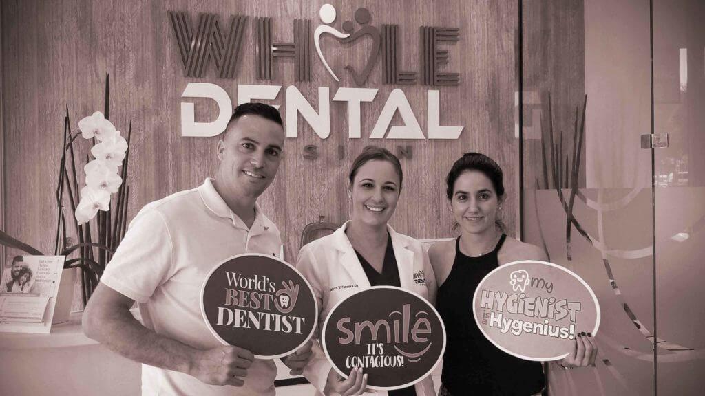 Whole-Dental-Design-Davie-FL-10-1024x576