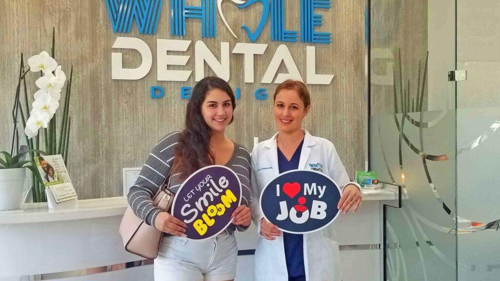 Whole-Dental-Design-Davie