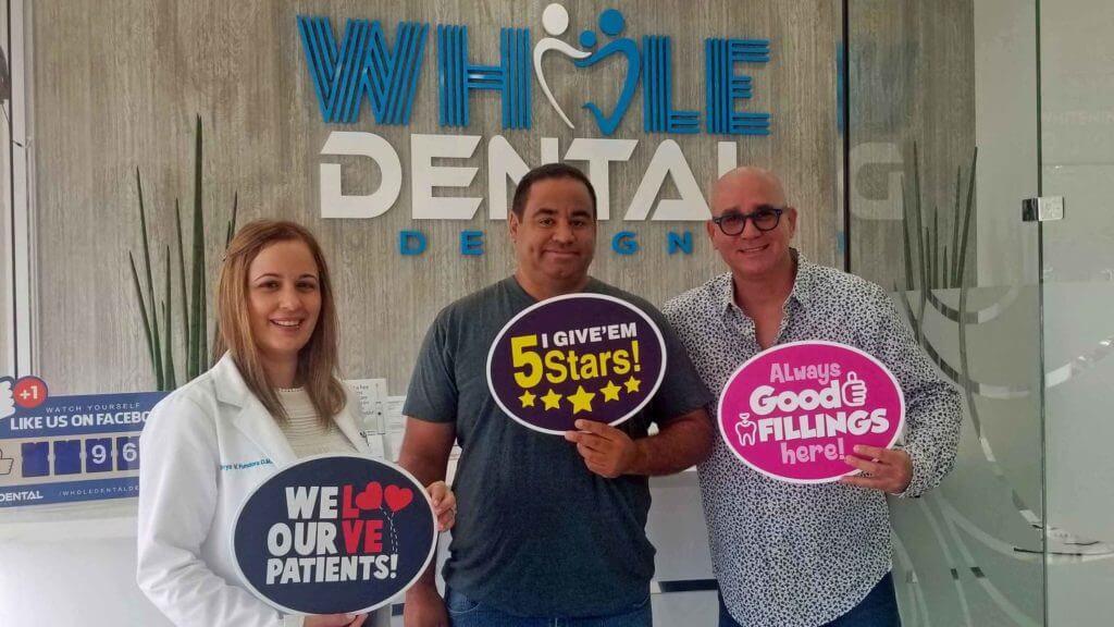 Whole-Dental-Design-Davie-FL-2-1024x576