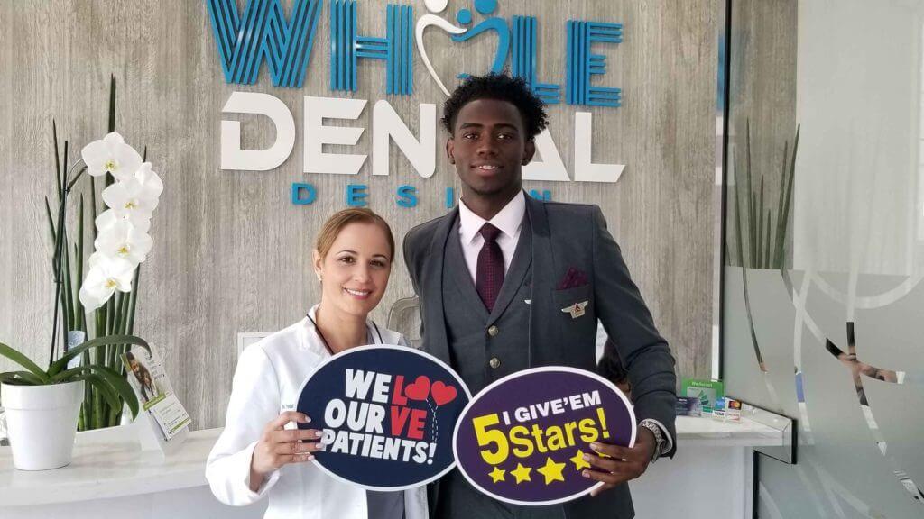 Whole-Dental-Design-Davie-FL-3-1024x576