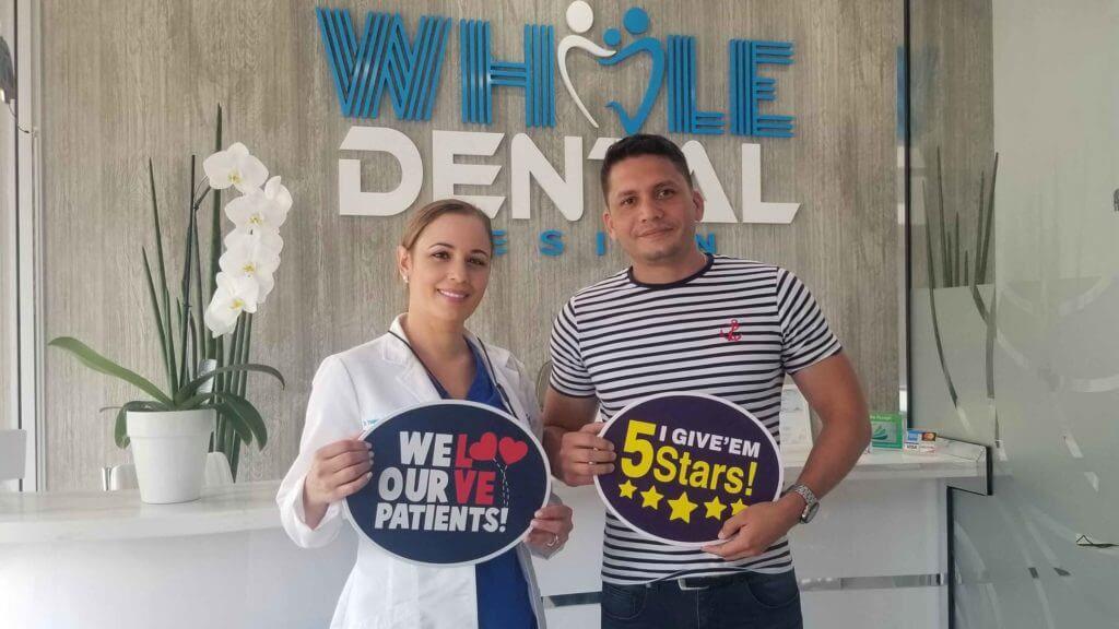 Whole-Dental-Design-Davie-FL-5-1024x576