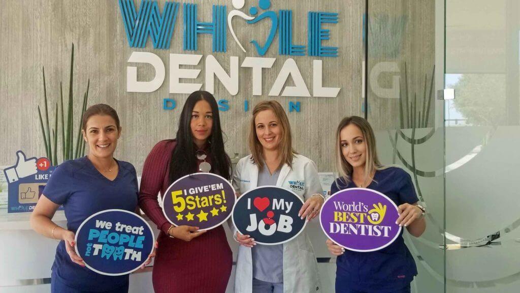 Whole-Dental-Design-Davie-FL-6-1024x576
