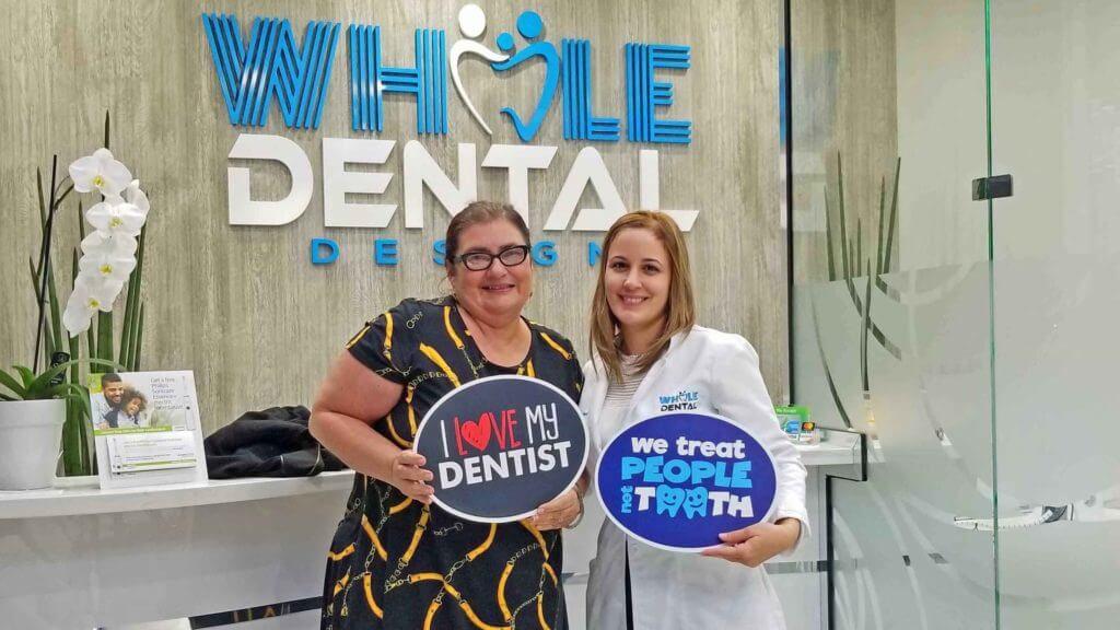 Whole-Dental-Design-Davie-FL-7-1024x576