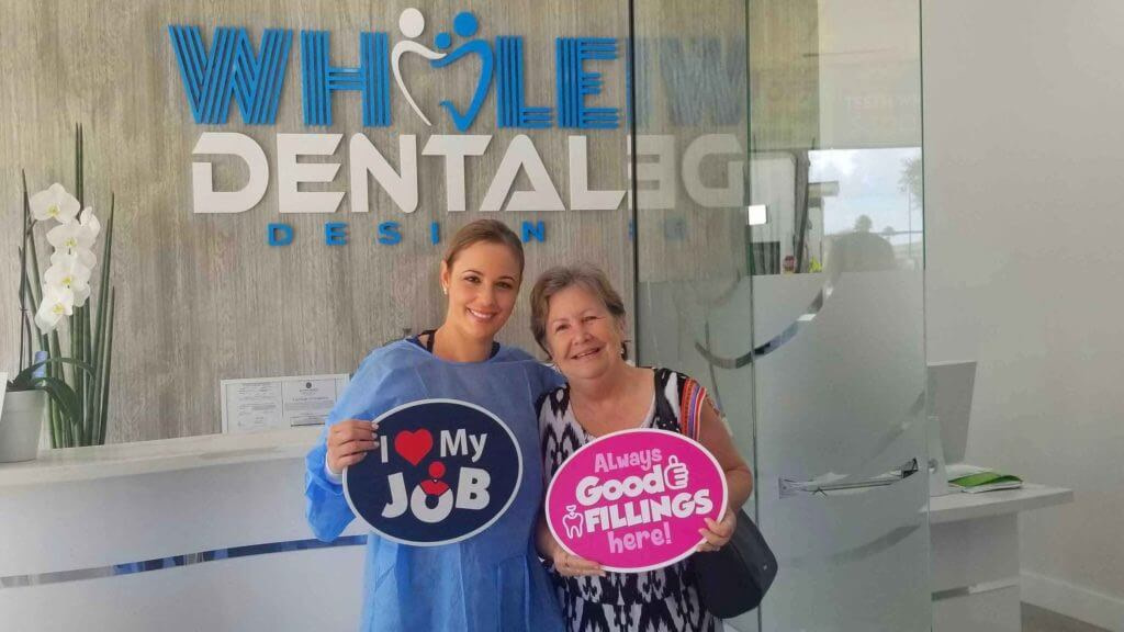 Whole-Dental-Design-Davie-FL-9-1024x576