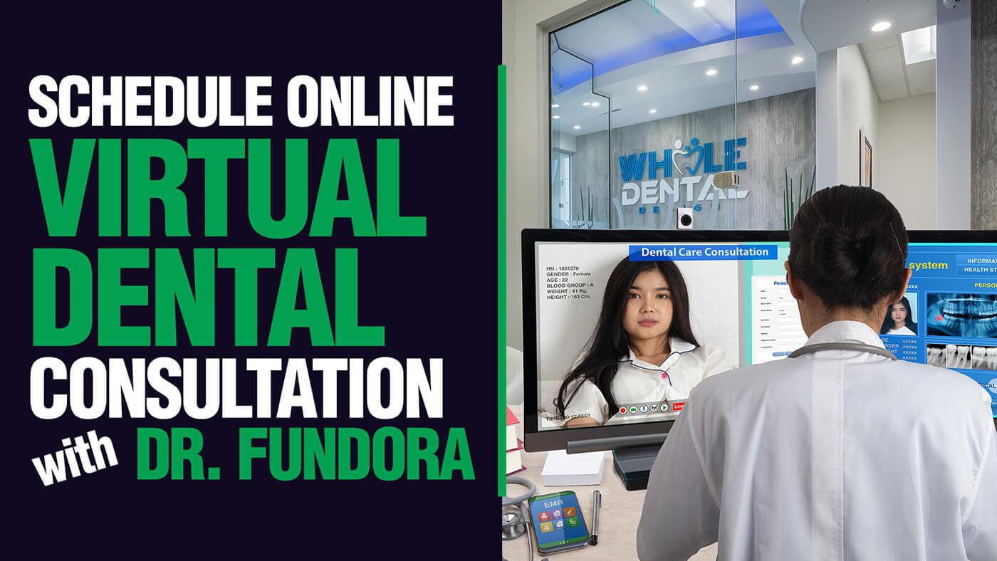 Virtual-Dental-Consultation-Small-1