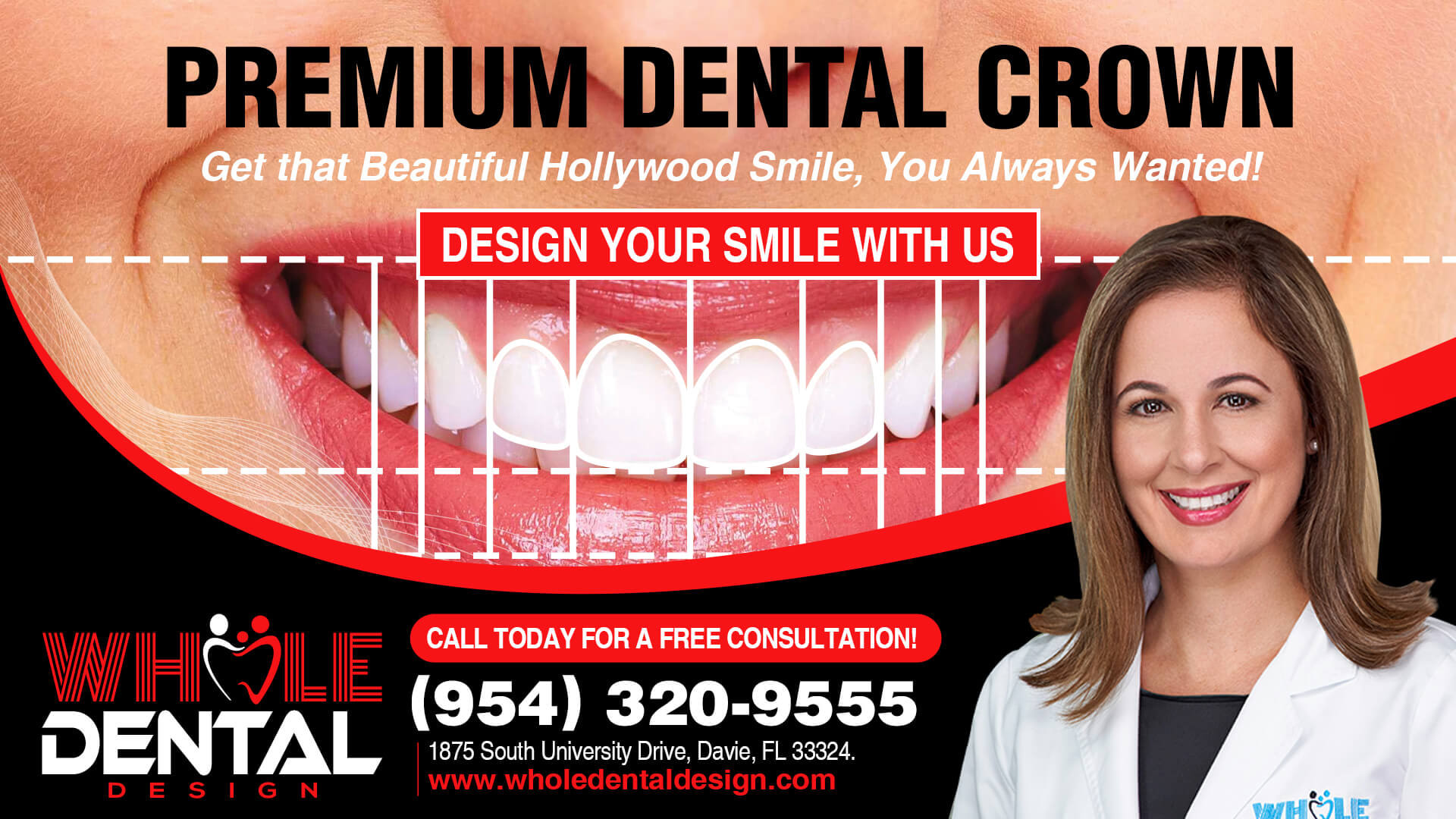 Premium-Dental-Crown1