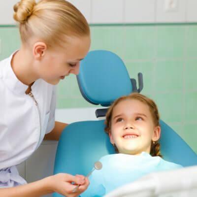 Whole Dental Design