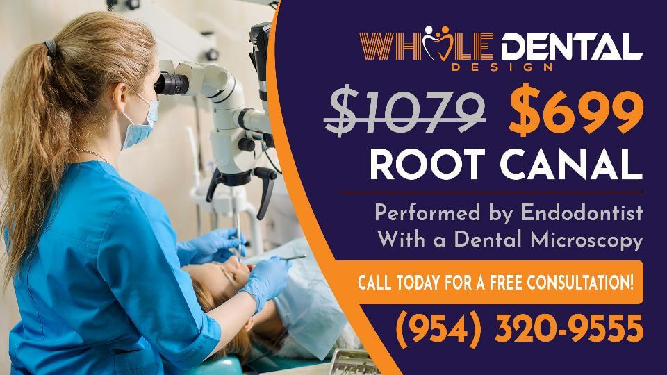 Root-Canal-Special