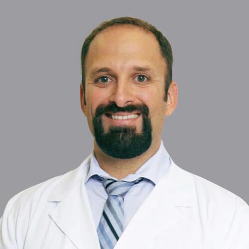 Dr-merino-Whole-Dental